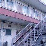 アパートは2階がベスト?騒音・防犯対策、苦情が来てしまったときの対処法