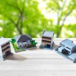 家賃はいくらが理想?生活費のシミュレーションで無理のない賃貸物件探しをしよう