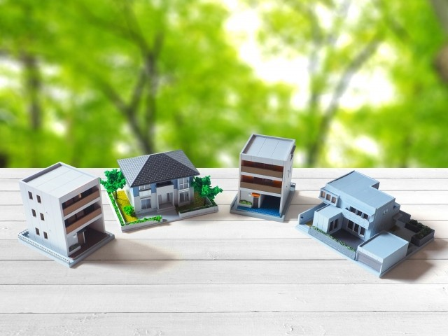 生活費のシミュレーションで理想の家賃を割り出そう