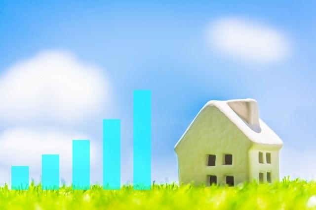 一人暮らしの家賃は給料のどれくらいと考えればいい?