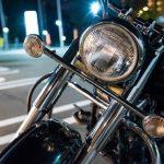 一人暮らしのバイクの維持費は?駐車場や保険など排気量別にご紹介!