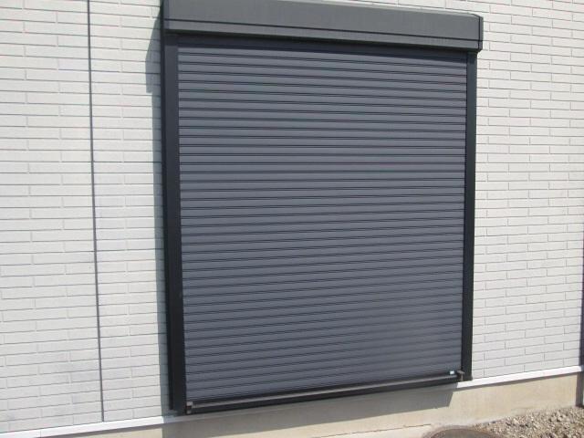 マンションの空き巣対策|防犯ガラスや防犯シャッター