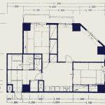 専有面積とは。専有面積の意味と含まれる所を解説。ロフトやバルコニーは含まれない。