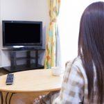 女性の一人暮らしには危険がいっぱい。意外とやってる危険な行動と防犯意識を高める対策方法