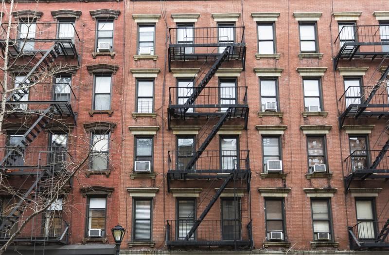 築年数の定義をおさらいあなたにあった築年数の賃貸物件を探そう