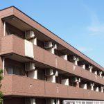 アパートの1階と2階、選ぶならどっち?それぞれのメリット&デメリット