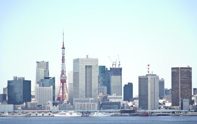 730 東京 メリット