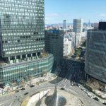 名古屋で治安がいい地域は?女性や子供が安心して暮らせるエリアを紹介します!