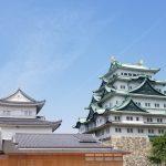 愛知県で治安がいい地域は?女性や子供が安心して暮らせるエリアを紹介します!