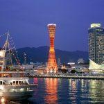 神戸で治安が良くて住みやすい地域は?おすすめの街を教えて!