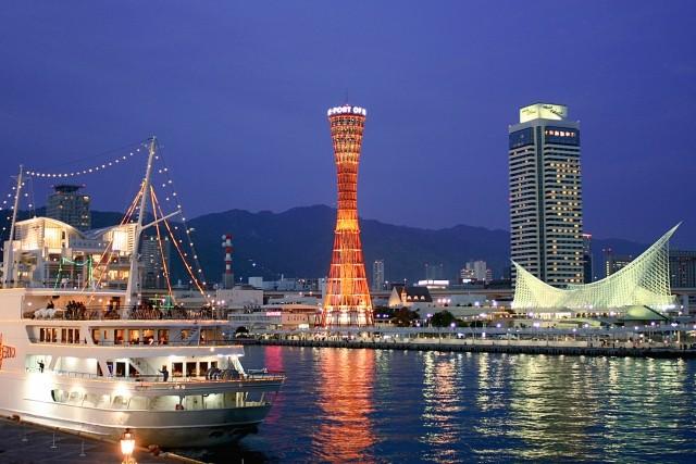 神戸で治安が良くて住みやすい地...