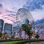 神奈川県で治安がいい地域は?女性や子供が安心して暮らせるエリアを紹介します!