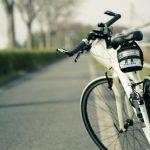 ストレスフリー!?自転車通勤のメリットと注意点