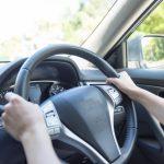 自動車通勤のメリット・デメリット、通勤手当のなどの注意点