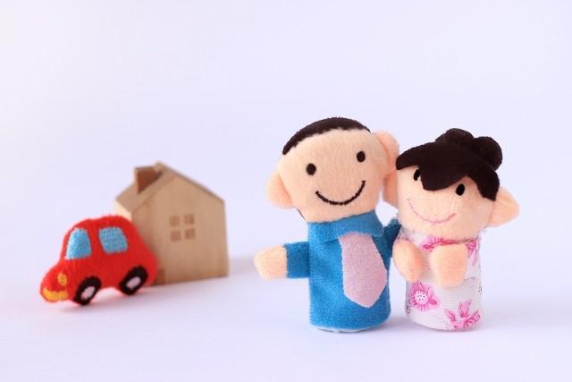 806 新婚 賃貸
