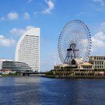 横浜市で治安が良くて住みやすい地区はどこ? スタッフおすすめの街を紹介