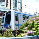 座って通勤したい!西武線沿線の始発駅まとめ!家賃相場・住みやすさも合わせて紹介!