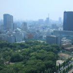 文京区の住みやすさは?一人・二人・家族別のおすすめ駅や家賃、アクセス、治安、住民口コミもご紹介!