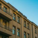 安いだけが取り柄じゃない!築年数が古いマンションの本質を見極めよう!メリット・デメリット・特徴を解説!