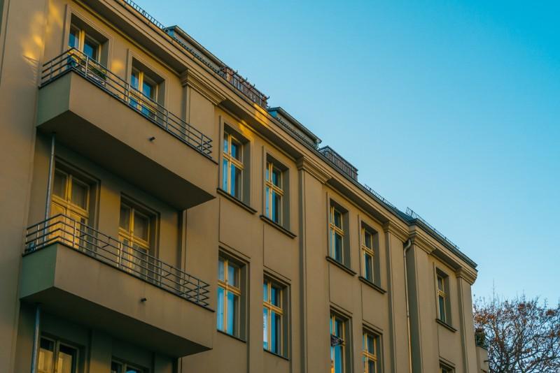 安いだけが取り柄じゃない築年数が古いマンションの本質を見極めよう