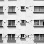 賃貸契約でも地震保険に入る必要はある? 保険の補償範囲と加入方法をご紹介します。