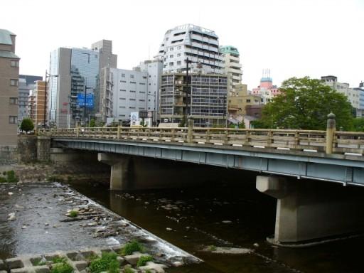 京都 五条