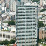 家でできる地震対策と耐震性の高い賃貸物件の特徴をご紹介!