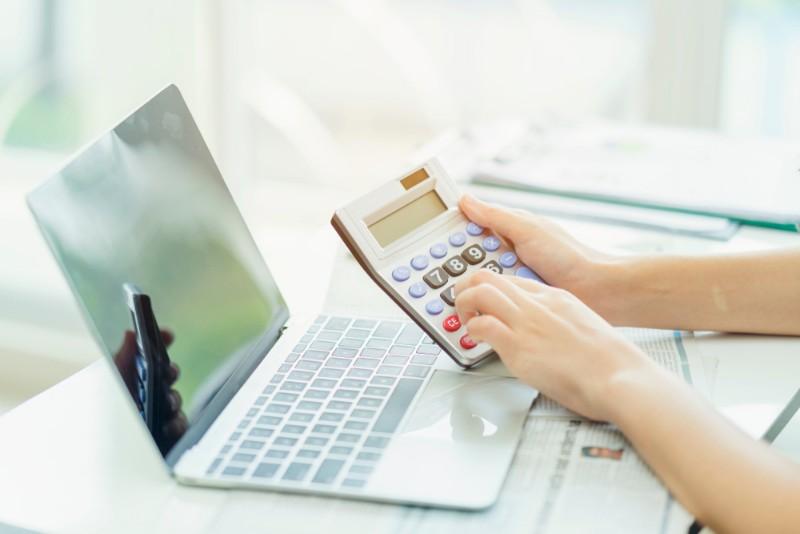 3.賃貸の初期費用計算方法