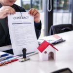 途中解約できる?賃貸物件の契約期間とは!違約金や更新の仕方についても合わせて確認しよう