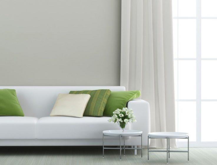 シンプルな部屋でオシャレに暮らしたい部屋作りと部屋探しのコツとは