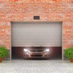 車好きにおすすめ。屋根付き駐車場のある賃貸物件