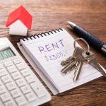 賃貸物件の家賃の支払い方法は?一般的な手法やお得なテクニックを紹介します