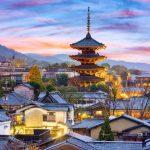 京都での一人暮らしってどうなの?オススメのエリアや住み心地を現役学生に聞いてみた