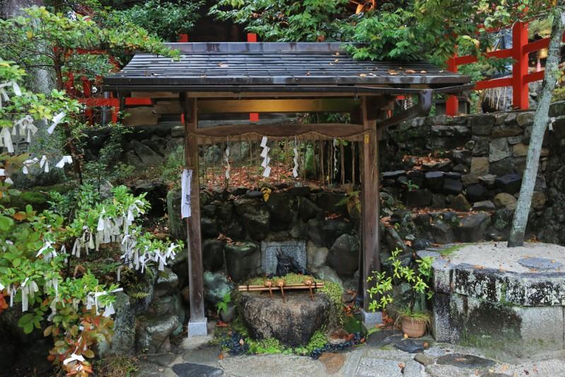 京都 一条寺