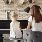 ピアノを賃貸物件で使用するには?防音対策と注意点をご紹介