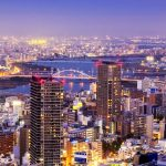 大阪で初めての一人暮らしをするときにかかる費用。大阪の初期費用、生活費用などお金に関する話をまとめました