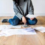 【生活費】毎月何にいくらかかる?みんなの節約術も合わせて紹介