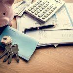 法人から個人、結婚、離婚などで賃貸契約者の名義を変更したい場合の対応まとめ