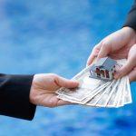 前家賃ってなに?どれくらいの費用?賃貸契約時に発生する初期費用と一緒に説明します