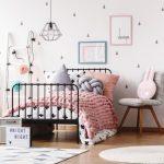 一人暮らし女性のインテリア、かわいいおしゃれな部屋作りのポイントを紹介