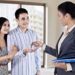 仲介手数料が半月の賃貸物件は、初期費用を抑えたい方にオススメの条件です!