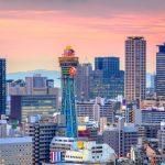 大阪の一人暮らしに必要な初期費用まとめ! 大阪の初期費用、生活費用などお金に関する話をエイブルAGENTがまとめました