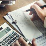 30代の一人暮らし、生活費はどれくらい? 平均年収や家賃について紹介します。