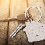 鍵を紛失してしまったら……。失くしたときの緊急対処法と未然に防ぐための防止方法