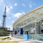 いくらで住める?名古屋市内で一人暮らしをする場合の生活費と内訳まとめ!初期費用も合わせて確認