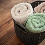 浴室乾燥機付きマンションに引越したい人必見!浴室乾燥機のメリットとデメリットを紹介します