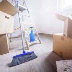 【経年劣化】賃貸アパート退去時に、敷金は返ってくる? 確認するべき項目まとめ