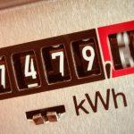 自宅の浴室乾燥機の電気代はどれくらい?節約するためにできることまとめ