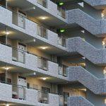 光熱費はマンションとアパートどちらの方が安い?!