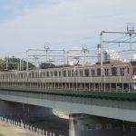 東京メトロ副都心線の住みやすい街が知りたい! オススメの街5選